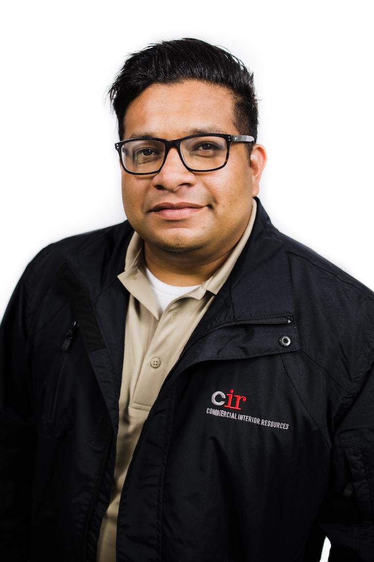 https://www.cir-resource.com/wp-content/uploads/2020/12/Jose-Flores_Headshot-2_768.jpg